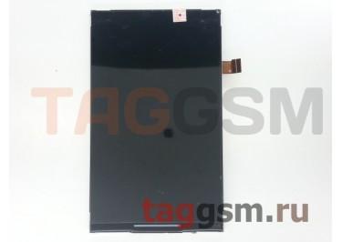 Дисплей для Alcatel OT-8000D