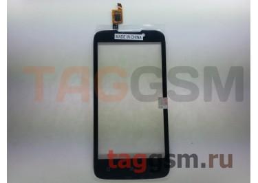 Тачскрин для Lenovo A516 (черный)
