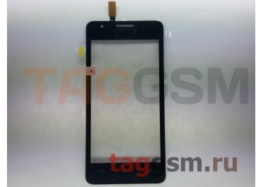 Тачскрин для Huawei Ascend G525 / G520 / G510 / U8951 (черный)
