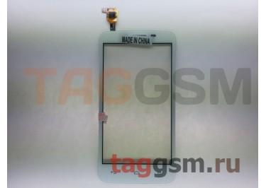 Тачскрин для Huawei Ascend Y511 Hero (белый)