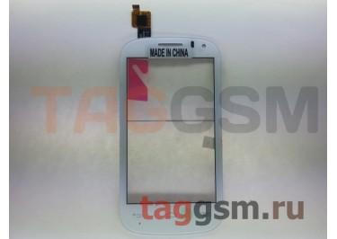 Тачскрин для Alcatel OT4033 / 4033D (белый)