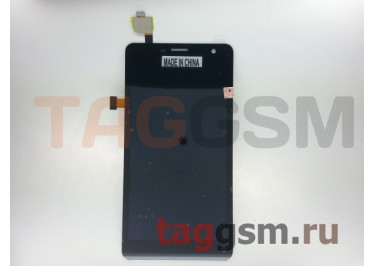 Дисплей для Lenovo K860 + тачскрин
