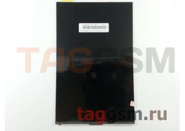 "Дисплей для Samsung P7300 / P7310 Galaxy Tab 8.9"""