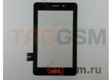 Тачскрин для Asus Fonepad ME371MG