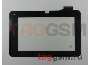 Тачскрин для Acer Iconia Tab B1-710 (черный)