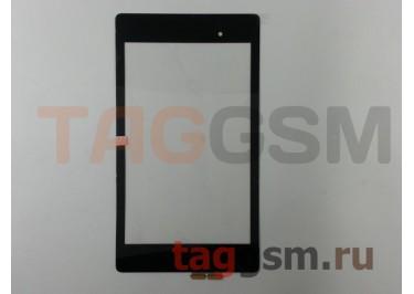 Тачскрин для Asus Google Nexus 7 (2013) LTE