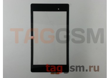 Тачскрин для Asus Google Nexus 7 2013 (ME571) LTE