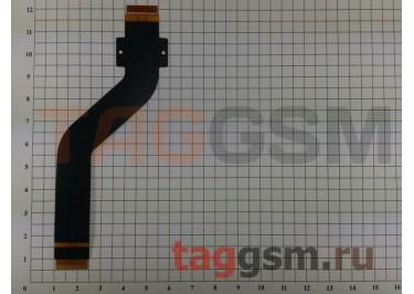 Шлейф для Samsung P7500 под дисплей
