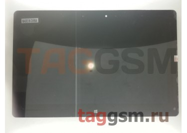 Дисплей для Asus Vivo Tab RT TF600T + тачскрин