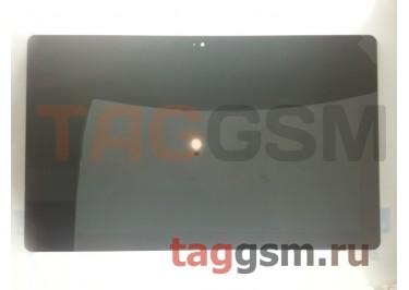 Дисплей для Acer Aspire P3 + тачскрин