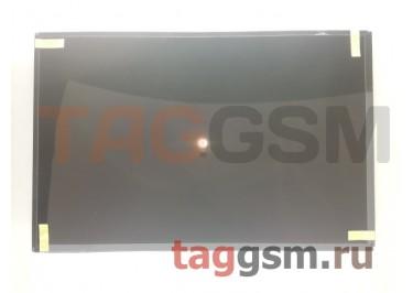 Дисплей для Acer Iconia Tab A510 / A511 (B101EVT04.0)