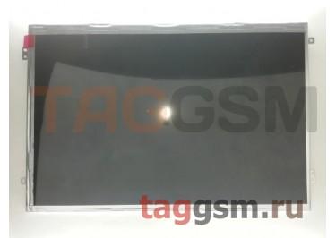 """Дисплей для Asus EeePad Transformer (TF700T) 10.1"""""""