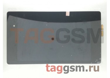 Дисплей для Asus Google Nexus 7 (2013) (K008 (ME571K)  /  K009 (ME571KL)) LTE + тачскрин