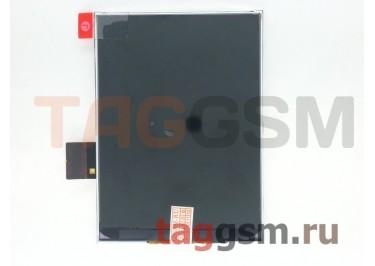 Дисплей для LG E400 / E405 / E425 / E435 / T370 / T375 Optimus L3, оригинал