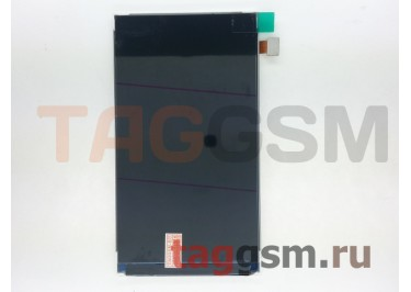 Дисплей для Fly IQ4404