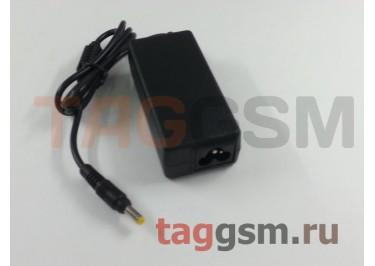Блок питания для ноутбука Asus 12V 3A (разъем 4,8х1,7), ААА