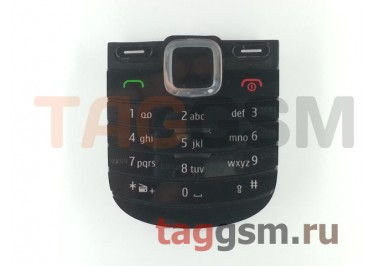 клавиатура Nokia 1661 AAA