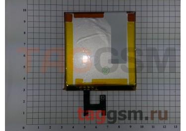 АКБ для Sony Xperia Z / C C6602 / C6603 / C6606 / C6616 / L36H / L36i (LIS1502ERPC) (тех.упак), ориг