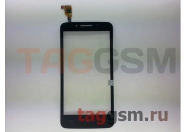Тачскрин для Huawei Ascend Y511 Hero (черный)