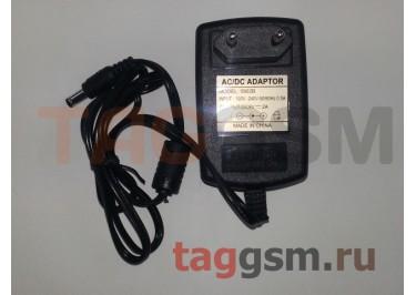 Блок питания для планшетных ПК и др.устройств 9V 2A (разъем 5,5х2,5)