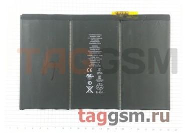 АКБ iPad 4, ориг