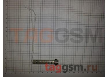 Нагреватель для паяльника Ya Xun YX510 40W