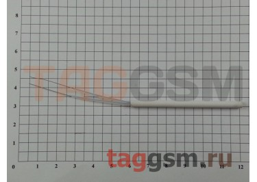 Нагреватель для паяльника Ya Xun YX453 20W