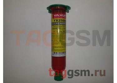 Клей для сборки сенсорных модулей Ya Xun TP-2500 (30г)