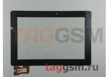Тачскрин для Asus Memo Pad ME301T (5280N FPC-1 rev.4)