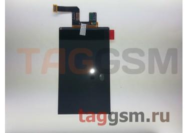 Дисплей для LG D325 Optimus L70 Dual