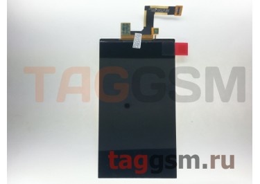 Дисплей для LG D686 G Pro Lite Dual