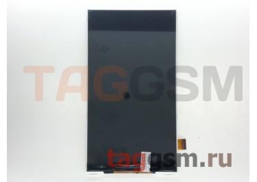 Дисплей для Huawei Ascend Y600 Hero 3