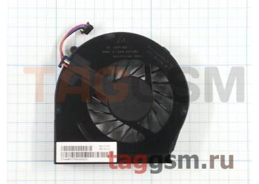 Кулер для ноутбука HP G4-2000 / G7-2000 / G7-2100 / G6-2000 / G6-2100 / G6-2200 (FAR3300EPA)