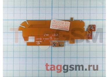 Шлейф для iPhone 2G 4gb / 8gb / 16gb антенный кабель (bluetooth + wifi)