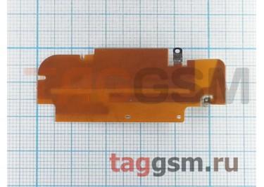 Шлейф для iPhone 3G + антенна