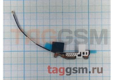 Шлейф для iPad Mini + GPS антенна