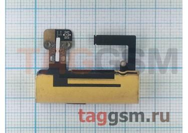 Шлейф для iPad Mini + левая антенна Wifi