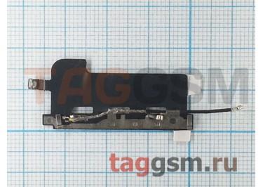 Шлейф для iPhone 4S + антенна