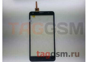 Тачскрин для Huawei Honor 3 (черный)