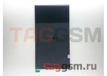 Дисплей для HTC One Max + тачскрин