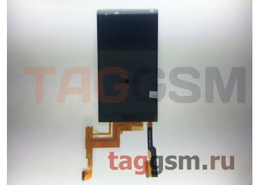 Дисплей для HTC One M8 + тачскрин (66,5x123,8mm)