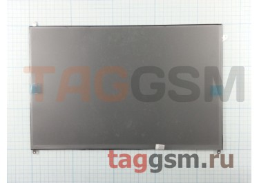 Дисплей для Huawei MediaPad 10 FHD