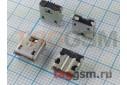 Разъем зарядки для HTC Flyer (P510e / P512e)