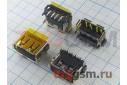 Разъем USB для Acer 4732 / 5517 / 5732Z / 5734Z / 4732 / 5516 / 5532 / 5535 / 5920 / 6920 / 6930 / 7715