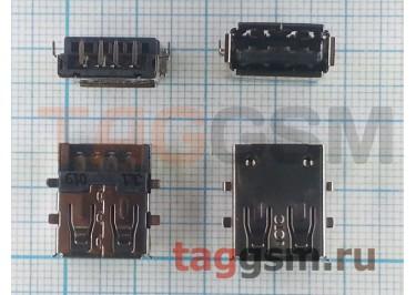 Разъем USB для Samsung R580 / R780 / R540 / R430