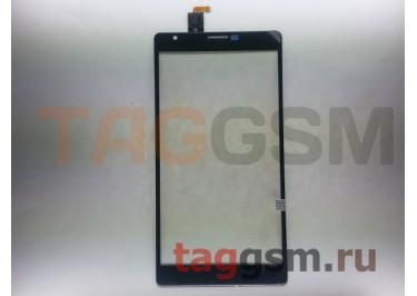 Тачскрин для Nokia 1520 Lumia (черный)
