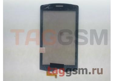 Тачскрин для Acer E100 / E101