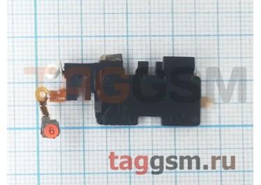 Шлейф для iPhone 3G / 3GS + WiFi оригинал