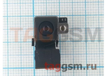 Камера для iPhone 4S