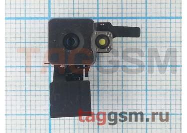Камера для iPhone 4